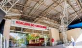 Mercado do Cruzeiro